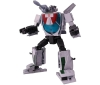 [TakaraTomy] Transformers Masterpiece MP-20+ Wheeljack