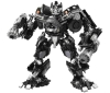 [TakaraTomy] Transformers Masterpiece MPM-6 (New Character)(Temporary Named)