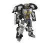 [TakaraTomy] Transformers Studio Series SS-31 Cogman(Temporary Named)