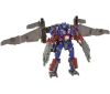 [TakaraTomy] Transformers Studio Series SS-39 Jet Wing Optimus Prime