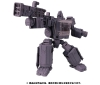 [TakaraTomy] Transformers Shattered Glass SG-17 Ironhide