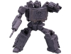 [TakaraTomy] Transformers Shattered Glass SG-24 Sound Wave