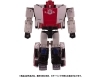 [TakaraTomy] Transformers Shattered Glass SG-31 Red Alert