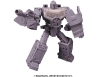 [TakaraTomy] Transformers Shattered Glass SG-28 Decepticon Reflector
