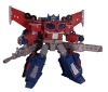 [TakaraTomy] Transformers Shattered Glass SG-37 Galaxy Upgrade Optimus Prime