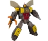 [TakaraTomy] Transformers Shattered Glass SG-39 Omega Supreme