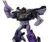 [TakaraTomy] Transformers Shattered Glass SG-34 Barricade