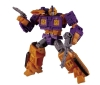 [TakaraTomy] Transformers Shattered Glass SG-36 Autobot Impactor