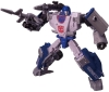 [TakaraTomy] Transformers Shattered Glass SG-38 Mirage