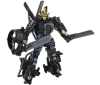 [TakaraTomy] Transformers Studio Series SS-38 Sky Drift