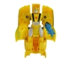 [TakaraTomy] Transformers TCV-01 Turbo Change Bumblebee