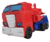 [TakaraTomy] Transformers TCV-02 Turbo Change Optimus Prime