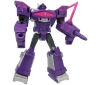 [TakaraTomy] Transformers TCV-21 Satellite Laser Shockwave