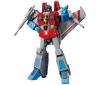 [TakaraTomy] Transformers Master Piece MP-52 Starscream Ver.2.0