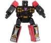 [TakaraTomy] Transformers Shattered Glass SG-41 Rumble & Ratbat Transformers