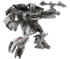 [TakaraTomy] Transformers 42 Soundwave with LaserBeak(Temporary Name)