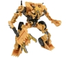 [TakaraTomy] Transformers Studio Series SS-51 Decepticon Scrapper(Temporary Name)