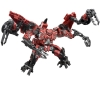 [TakaraTomy] Re-Issue SS-54 Decepticon Overoad