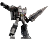 [TakaraTomy] Transformers War for Cybertron WFC-07 Megatron