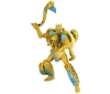 [TakaraTomy] Transformers War for Cybertron WFC Kingdom KD-03 Cheetah