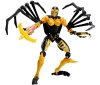 [TakaraTomy] Transformers War for Cybertron WFC Kingdom KD-05 Blackarachnia