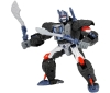 [TakaraTomy] Transformers War for Cybertron WFC Kingdom KD-01 Optimus Primal