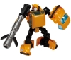 [TakaraTomy] Transformers War for Cybertron WFC-09 Bumblebee