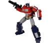 [TakaraTomy] Transformers War for Cybertron WFC-11 Optimus Prime