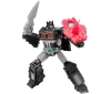 [TakaraTomy] Transformers War for Cybertron WFC-16 Nemesis Prime