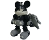 [TakaraTomy] Transformers Disney Label - Mickey Mouse Trailer Monochrome