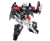 TakaraTomy Transformers Legends LG51 Target Master Double Cross
