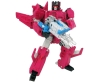 TakaraTomy Transformers Legends LG52 Target Master Missfire