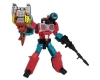 [TakaraTomy] Transformers Legends LG56 Perceptor