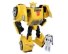 [TakaraTomy] Transformers Legends LG54 Bumble & Excelsuit spike