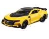 [Takara Tomy] Transformers Diecast Vehicle The Last Knight ver. 1/32 Bumblebee