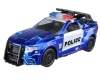 [Takara Tomy] Transformers Diecast Vehicle The Last Knight ver. 1/32 Decepticon Barricade