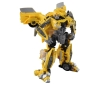 [TakaraTomy] Transformers Studio Series SS-23 Rusty Bumblebee(Temporary Named)
