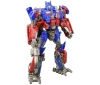 [TakaraTomy] Transformers Studio Series SS-25 Optimus Prime(Temporary Name)
