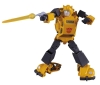 [TakaraTomy] Transformers Masterpiece MP-45 Bumble Ver.2.0