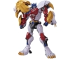 [TakaraTomy] Transformers Masterpiece MP-48 Lioconvoy(Beast Wars) Transformers