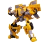 [TakaraTomy] Transformers Studio Series SS-16 Bumblebee(Temporary Named)