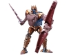 [TakaraTomy] Transformers Masterpiece MP-41 Dinobot(Beast Wars)