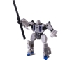[TakaraTomy] Transformers PP-29 Decepticons Battle Slash