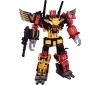 [TakaraTomy] Transformers PP-31 Predaking
