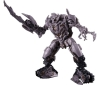 [TakaraTomy] Transformers Studio Series SS-11 Megatron