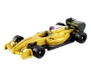 Tomica : New No.14 Formula Renault 3.5 (First Release Limited Color)
