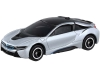 [TakaraTomy] Box Tomica No.17 BMW i8