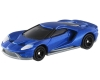 [Takara Tomy] Tomica 19 Ford GT (First Edition)