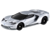 [TakaraTomy] BOX Tomica No.19 Ford GT