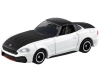 [TakaraTomy] BOX Tomica No.21 Abarth 124 Spider
